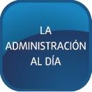 Administración al Dia