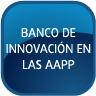 Banco de innovación en las AAPP